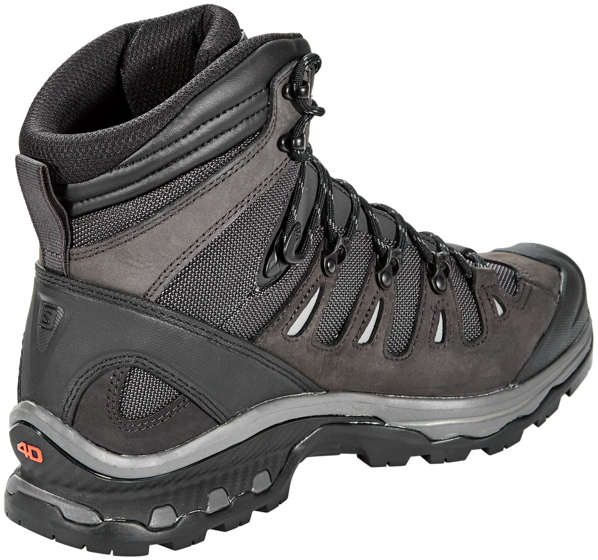 salomon quest 4d 3 gtx hiking boots Sale,up to 56% Discounts